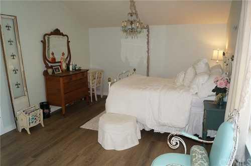 $995,000 - 3Br/3Ba -  for Sale in Rancho Bernardo (san Diego)