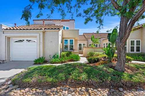 $785,000 - 3Br/3Ba -  for Sale in Las Brisas, Rancho Bernardo (san Diego)