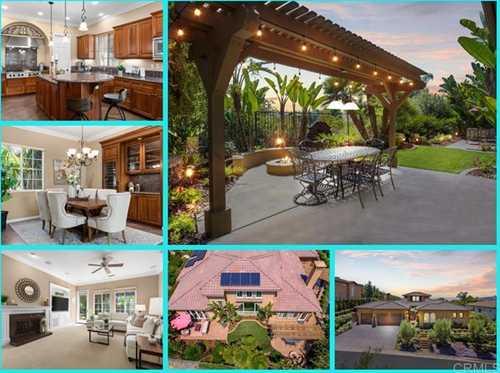 $1,595,000 - 4Br/4Ba -  for Sale in San Elijo Hills, San Marcos