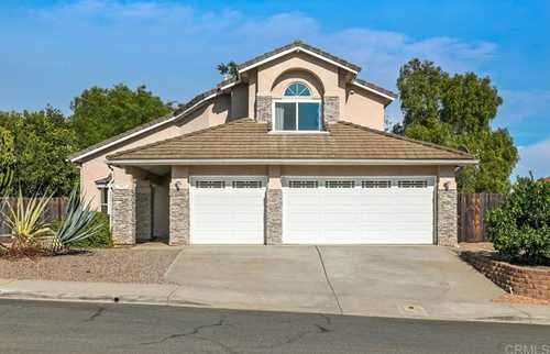 $899,000 - 4Br/3Ba -  for Sale in San Marcos, San Marcos