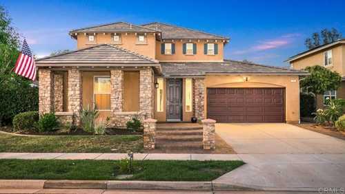 $825,000 - 4Br/3Ba -  for Sale in Escondido
