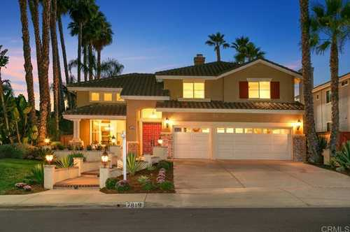 $1,575,000 - 4Br/3Ba -  for Sale in Carlsbad