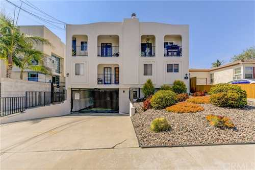 $774,900 - 2Br/2Ba -  for Sale in San Diego