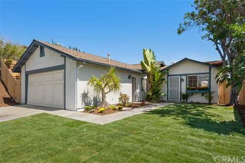 $634,900 - 3Br/2Ba -  for Sale in San Diego
