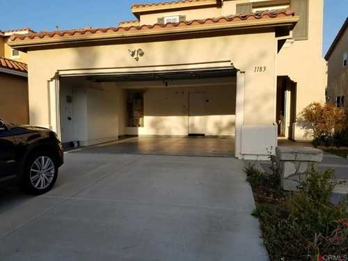 $750,000 - 4Br/3Ba -  for Sale in San Diego