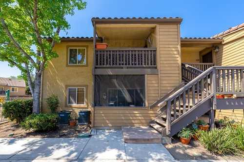 $359,900 - 2Br/2Ba -  for Sale in San Diego