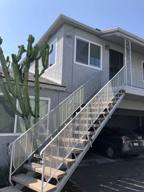 $385,000 - 1Br/1Ba -  for Sale in San Diego