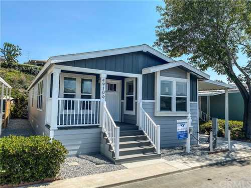 $234,999 - 3Br/2Ba -  for Sale in San Diego