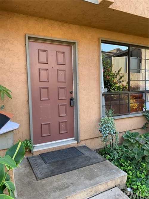 $435,000 - 3Br/2Ba -  for Sale in Chula Vista