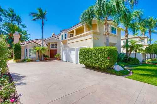 $1,250,000 - 4Br/5Ba -  for Sale in San Diego