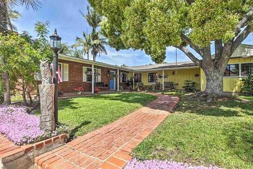 $1,299,000 - 3Br/2Ba -  for Sale in Fire Mountain, Oceanside