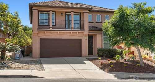 $879,000 - 4Br/3Ba -  for Sale in Rancho Del Rey Iii, Chula Vista