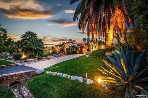 $3,300,000 - 5Br/6Ba -  for Sale in Torrey Highlands, Carmel Valley