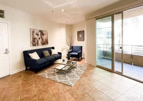 $363,000 - 1Br/1Ba -  for Sale in San Diego