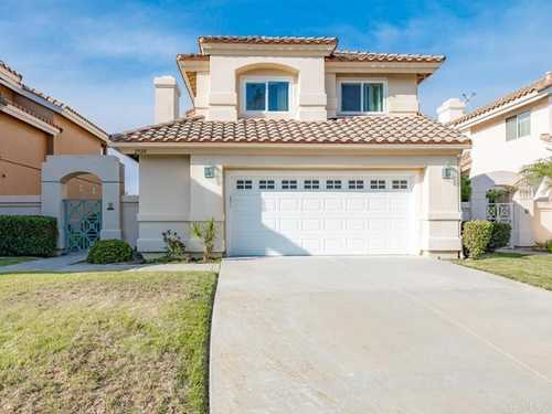 $999,000 - 3Br/3Ba -  for Sale in Carlsbad