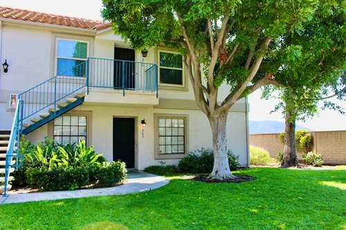 $465,000 - 2Br/2Ba -  for Sale in Tierra Vista, San Diego