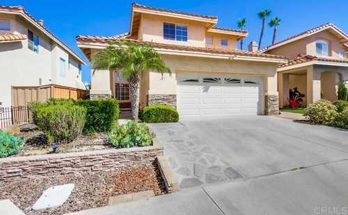 $660,000 - 3Br/3Ba -  for Sale in Hacienda Heights, Vista