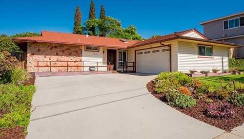 $659,900 - 3Br/2Ba -  for Sale in Chula Vista