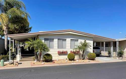 $159,900 - 2Br/2Ba -  for Sale in Santee