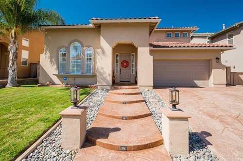 $1,170,000 - 5Br/3Ba -  for Sale in Chula Vista