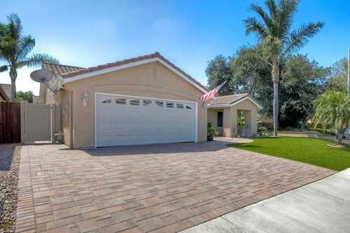 $669,000 - 3Br/2Ba -  for Sale in Rio Vista, Oceanside