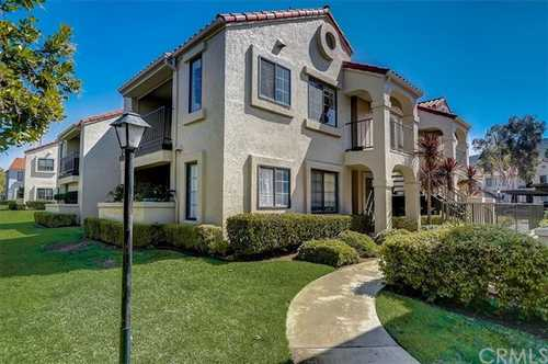 $530,000 - 2Br/2Ba -  for Sale in San Diego