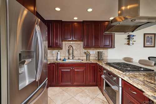 $424,995 - 1Br/1Ba -  for Sale in La Costa, Carlsbad