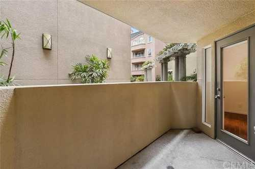 $465,000 - 1Br/1Ba -  for Sale in San Diego