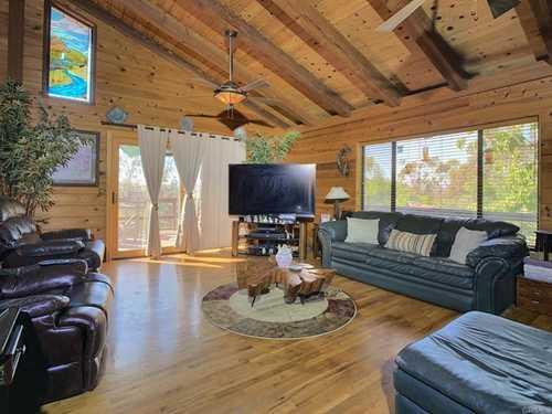 $775,000 - 2Br/2Ba -  for Sale in La Mesa Country Club, Spring Valley