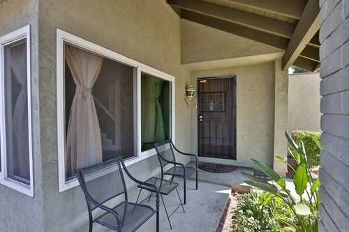 $619,000 - 3Br/2Ba -  for Sale in San Diego