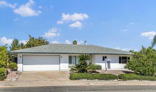$685,000 - 2Br/2Ba -  for Sale in Lake San Marcos Highlands, San Marcos
