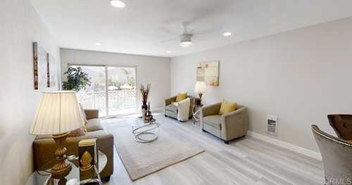 $439,000 - 2Br/1Ba -  for Sale in San Diego