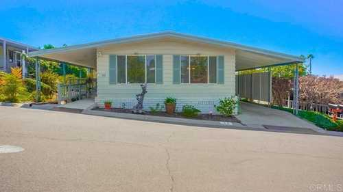 $329,000 - 2Br/2Ba -  for Sale in San Marcos