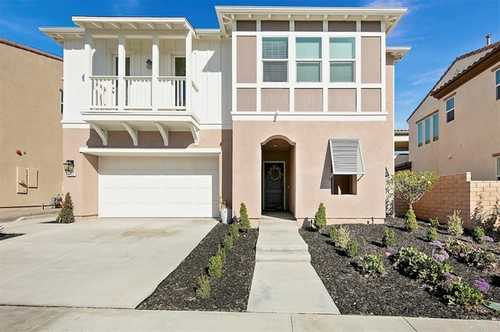 $1,999,000 - 5Br/5Ba -  for Sale in Pacific Highlands Ranch, San Diego