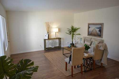 $637,900 - 2Br/2Ba -  for Sale in Ocean Beach, San Diego