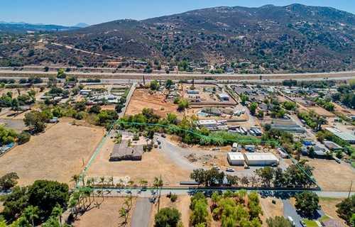 $2,300,000 - 4Br/5Ba -  for Sale in Blossom Valley, El Cajon