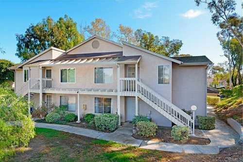 $429,000 - 2Br/2Ba -  for Sale in Vista, Vista