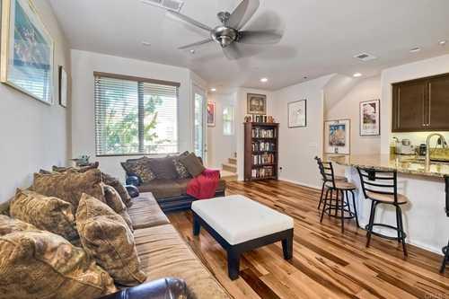 $629,000 - 2Br/3Ba -  for Sale in Magnolia, San Marcos