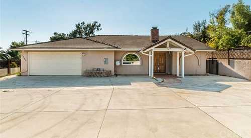 $925,000 - 4Br/2Ba -  for Sale in Vista