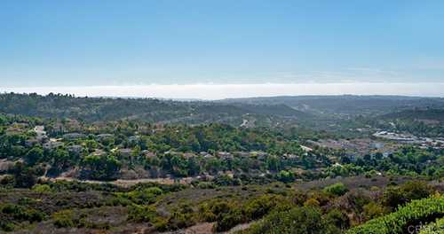 $1,499,000 - 5Br/5Ba -  for Sale in Rancho Dorado, San Marcos