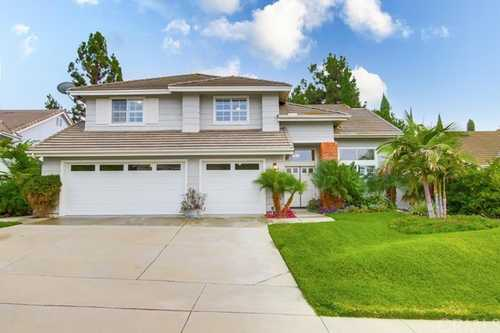 $974,900 - 4Br/3Ba -  for Sale in The Crest And Whelan Ranch, Oceanside