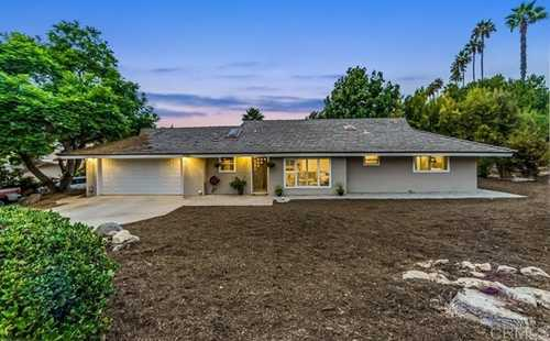 $759,000 - 3Br/2Ba -  for Sale in Vista