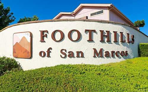 $275,000 - 2Br/2Ba -  for Sale in San Marcos