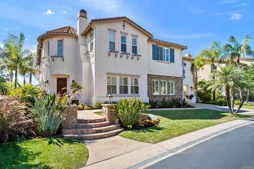 $2,899,999 - 5Br/5Ba -  for Sale in Encinitas Ranch, Encinitas