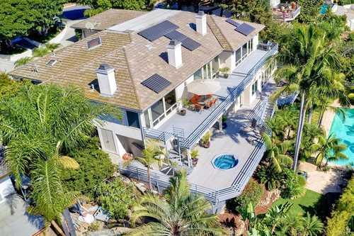 $2,599,000 - 4Br/5Ba -  for Sale in Del Cerro, San Diego