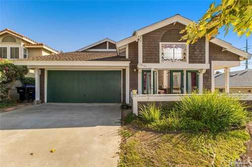 $1,212,500 - 4Br/3Ba -  for Sale in Rancho Penasquitos