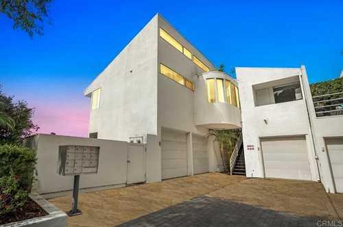 $1,325,000 - 2Br/2Ba -  for Sale in Del Mar