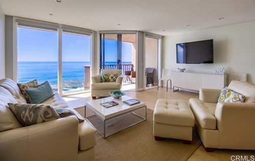 $1,995,000 - 1Br/1Ba -  for Sale in Beach, Solana Beach