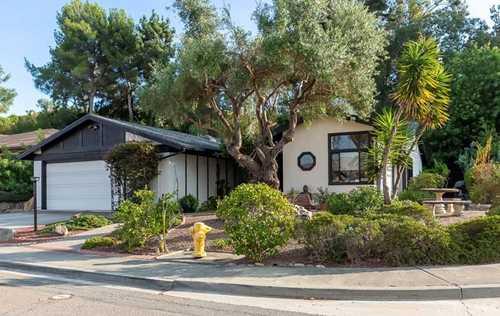$849,000 - 2Br/2Ba -  for Sale in Rancho Bernardo (san Diego)