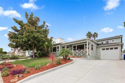 $1,650,000 - 4Br/4Ba -  for Sale in Loma Porta, San Diego